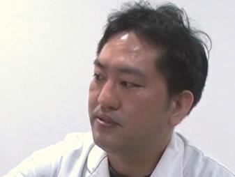 柴田 伸亮 講師