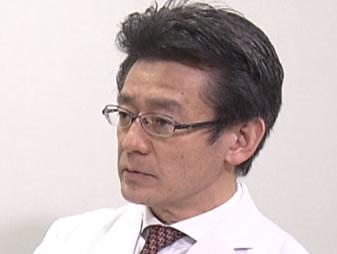 安藤 誠 教授