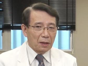 野口 昌邦 教授