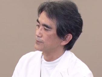 高村 博之 教授