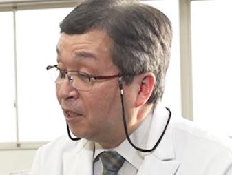 井口 雅史 准教授