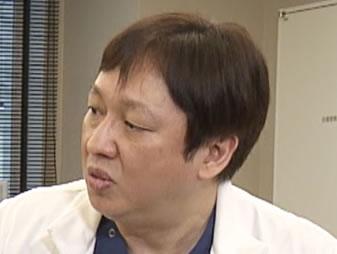 高倉 正博 教授